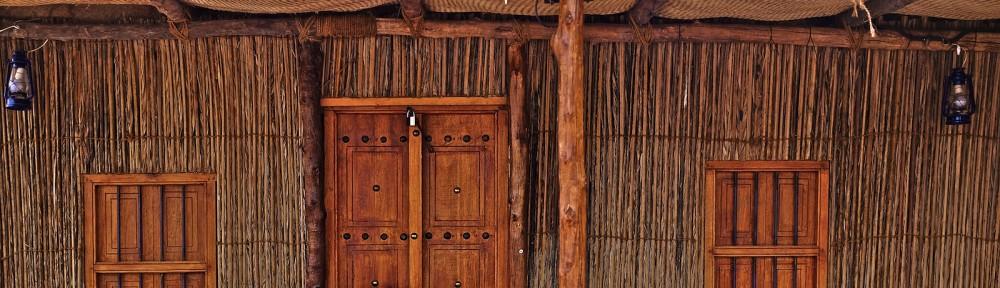 Dubai Heritage