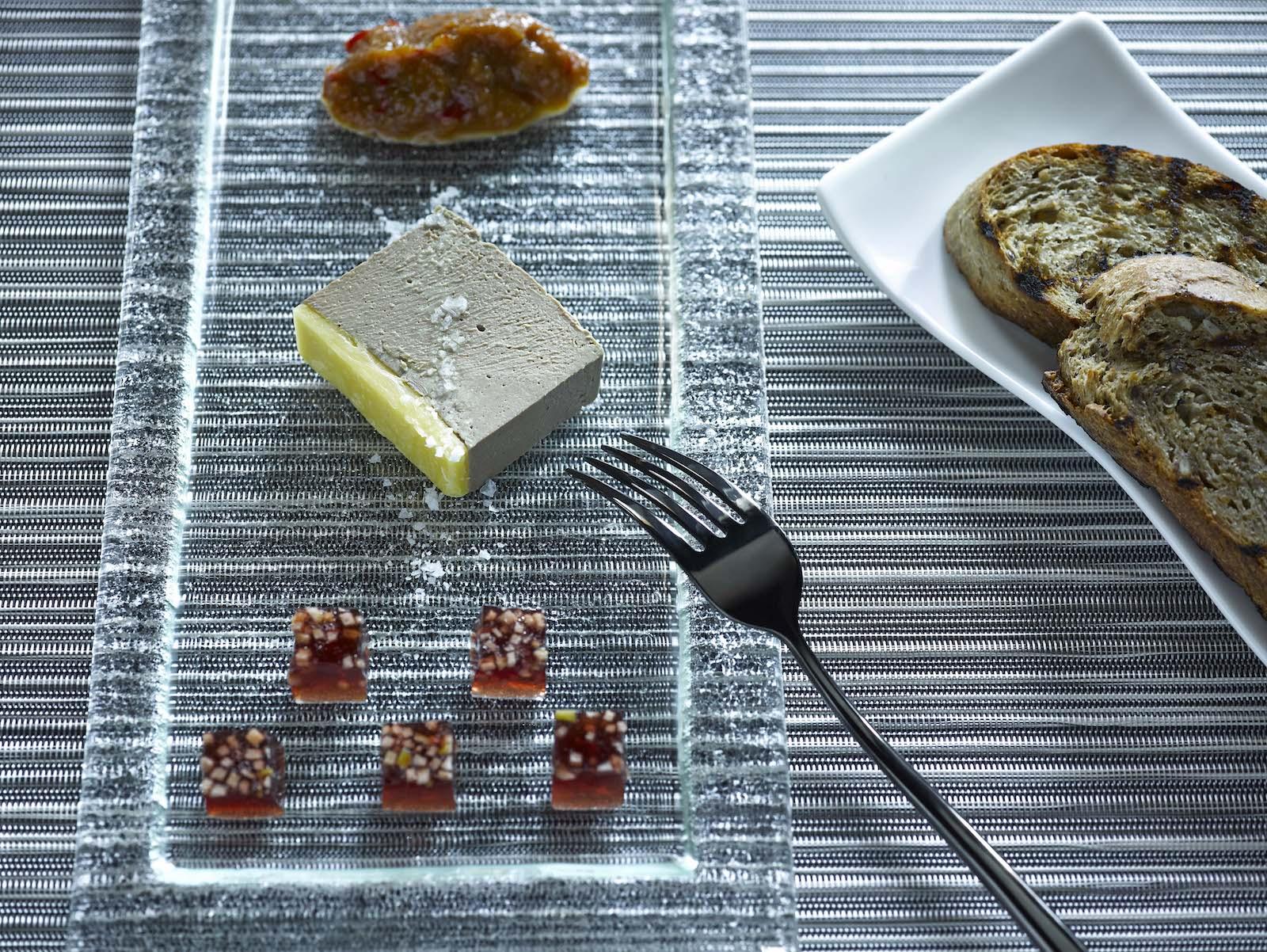dusit-thani-abu-dhabi_dining_capital-grill_food_foie-gras