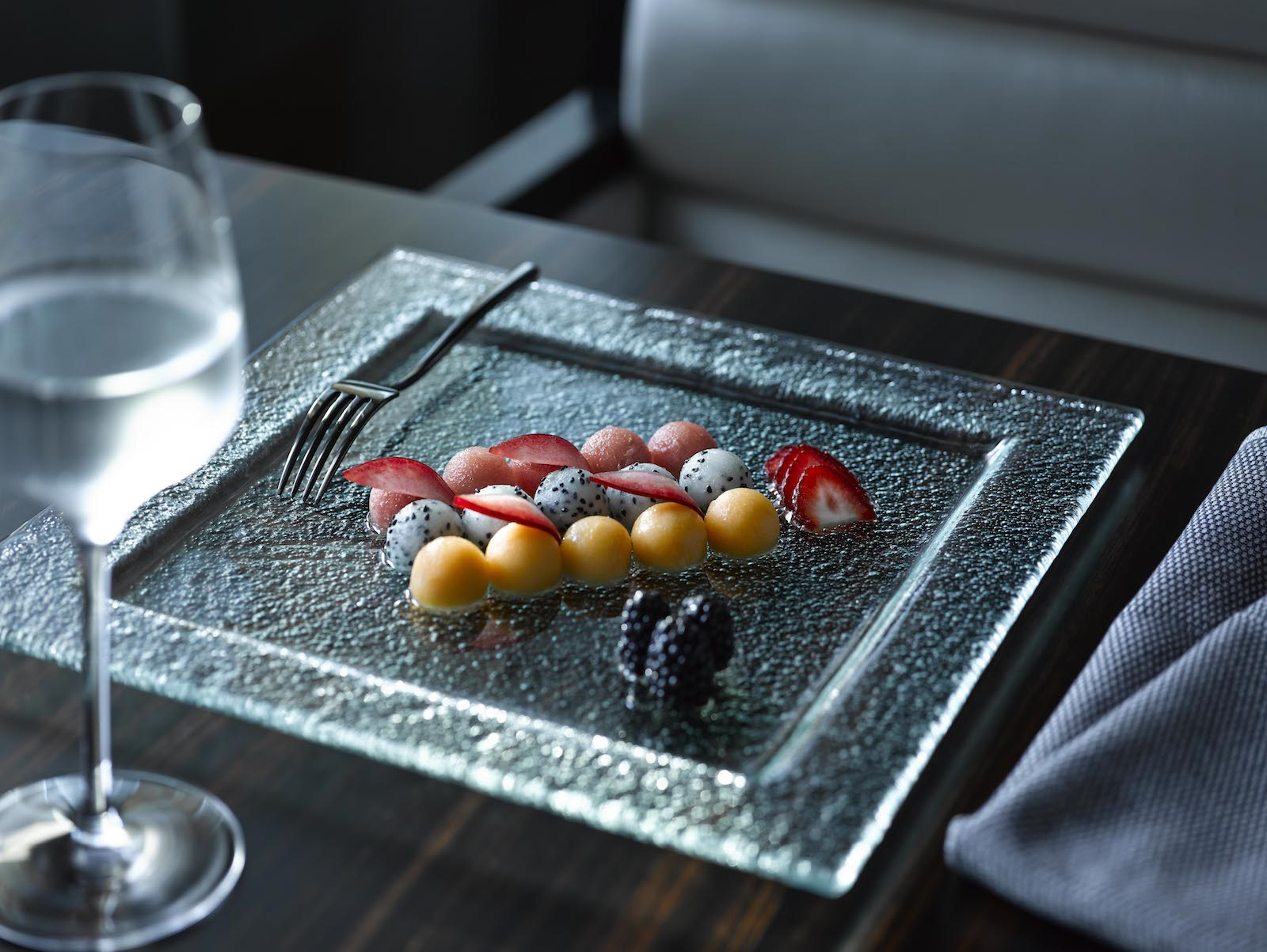 dusit-thani-abu-dhabi_dining_capital-grill_food_fruits