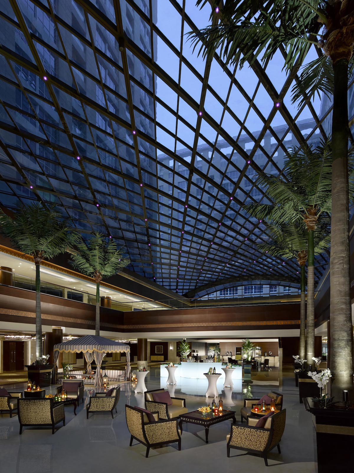 dusit-thani-abu-dhabi_facilities_sky-dome_function-set-up