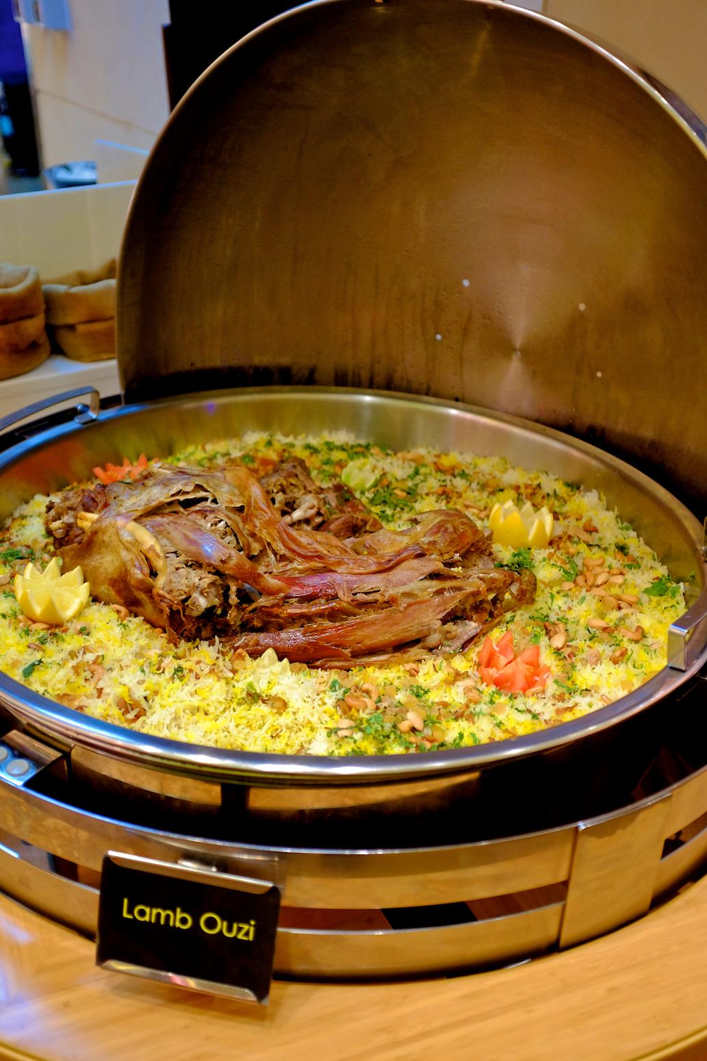 weekenduae Les Cuisines Sofitel 824