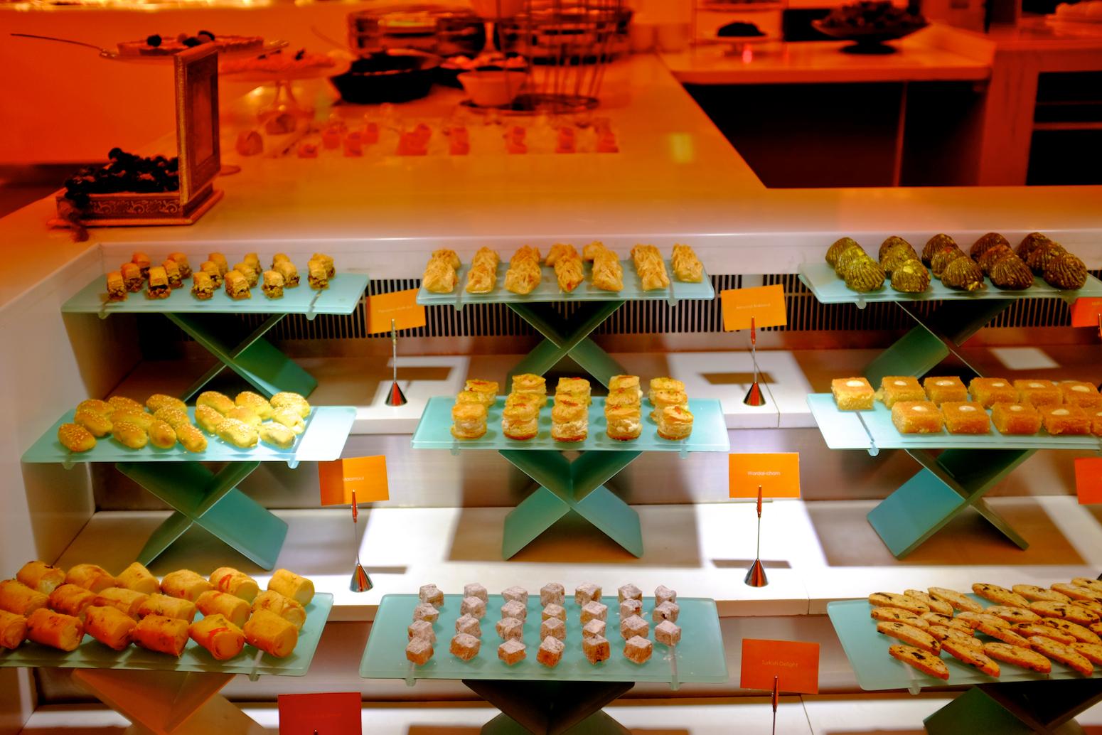 weekenduae Les Cuisines Sofitel 825