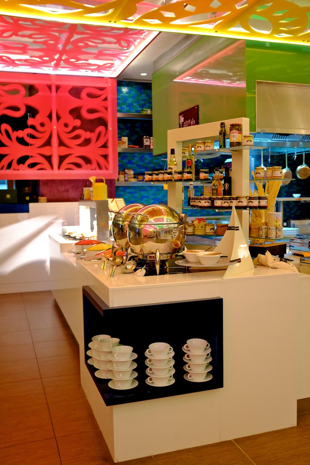 weekenduae Les Cuisines Sofitel 826
