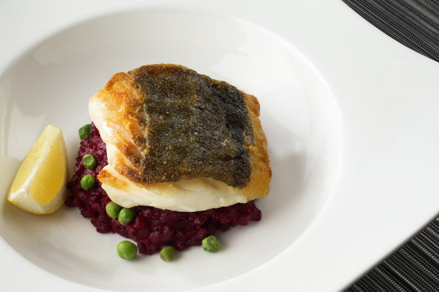 dusit-thani-abu-dhabi_dining_the-capital-grill_roasted-cod