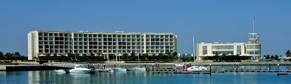 Mussanah Oman  city photo : ... at Millennium Resort Mussanah in Oman | Weekend ideas for the UAE