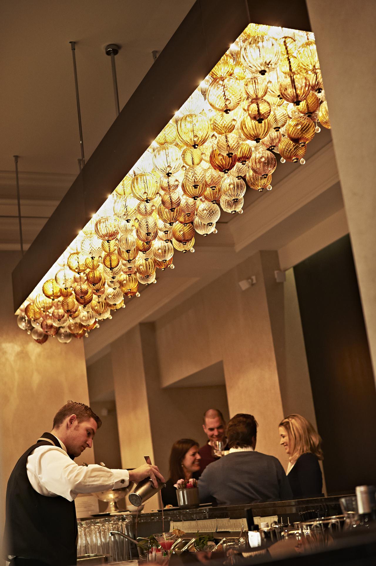 Lobby-Lounge-Bar