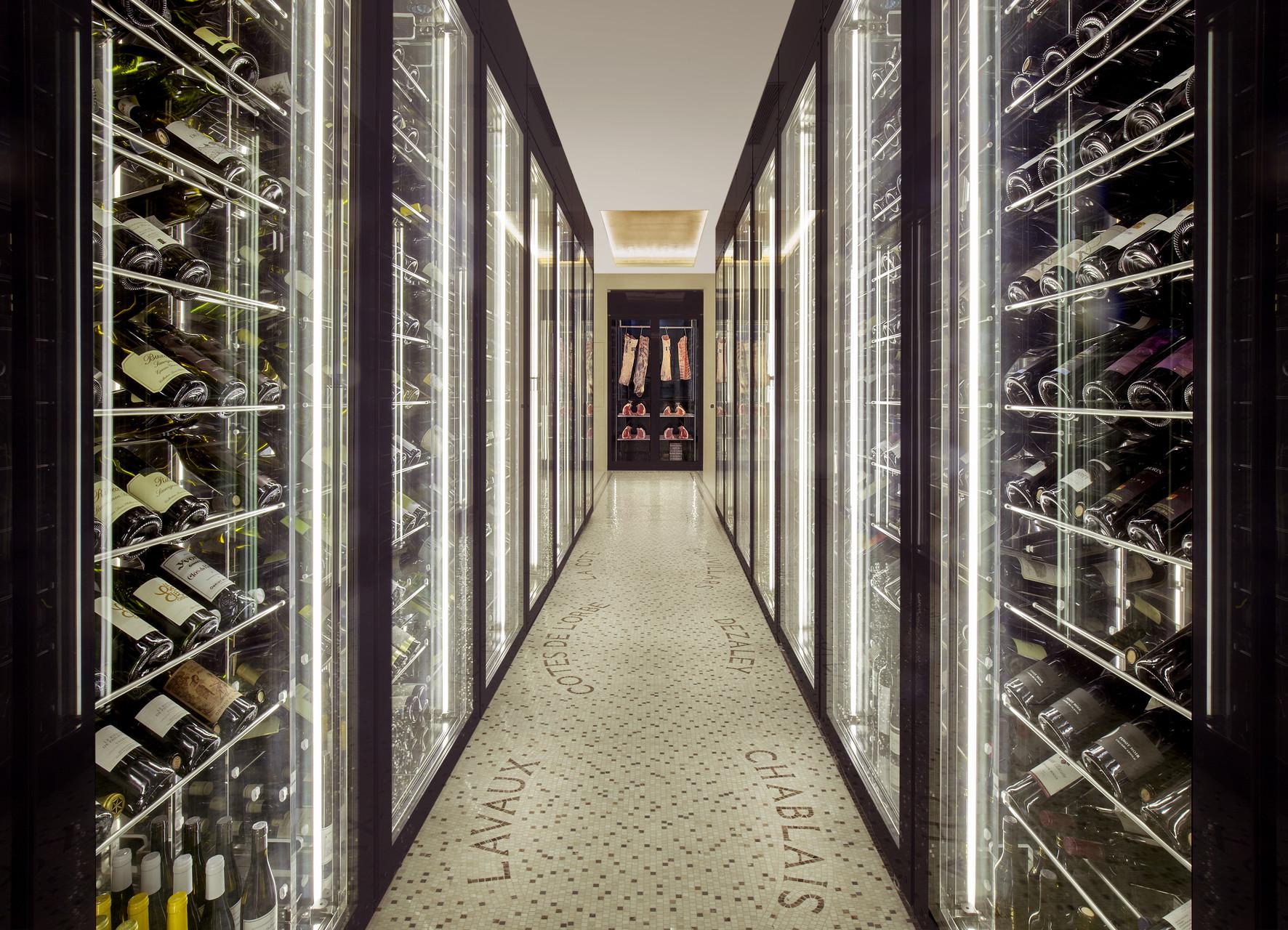 WineCorridor copy