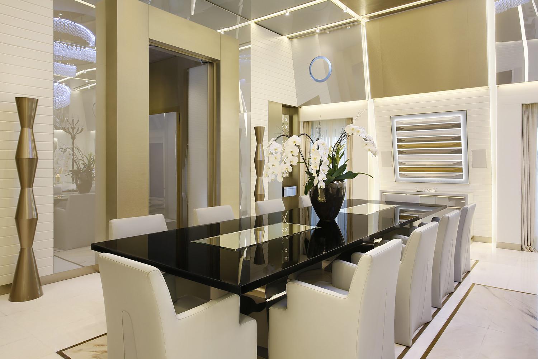 lux4107gr-181818-Katara Suite - Livingroom