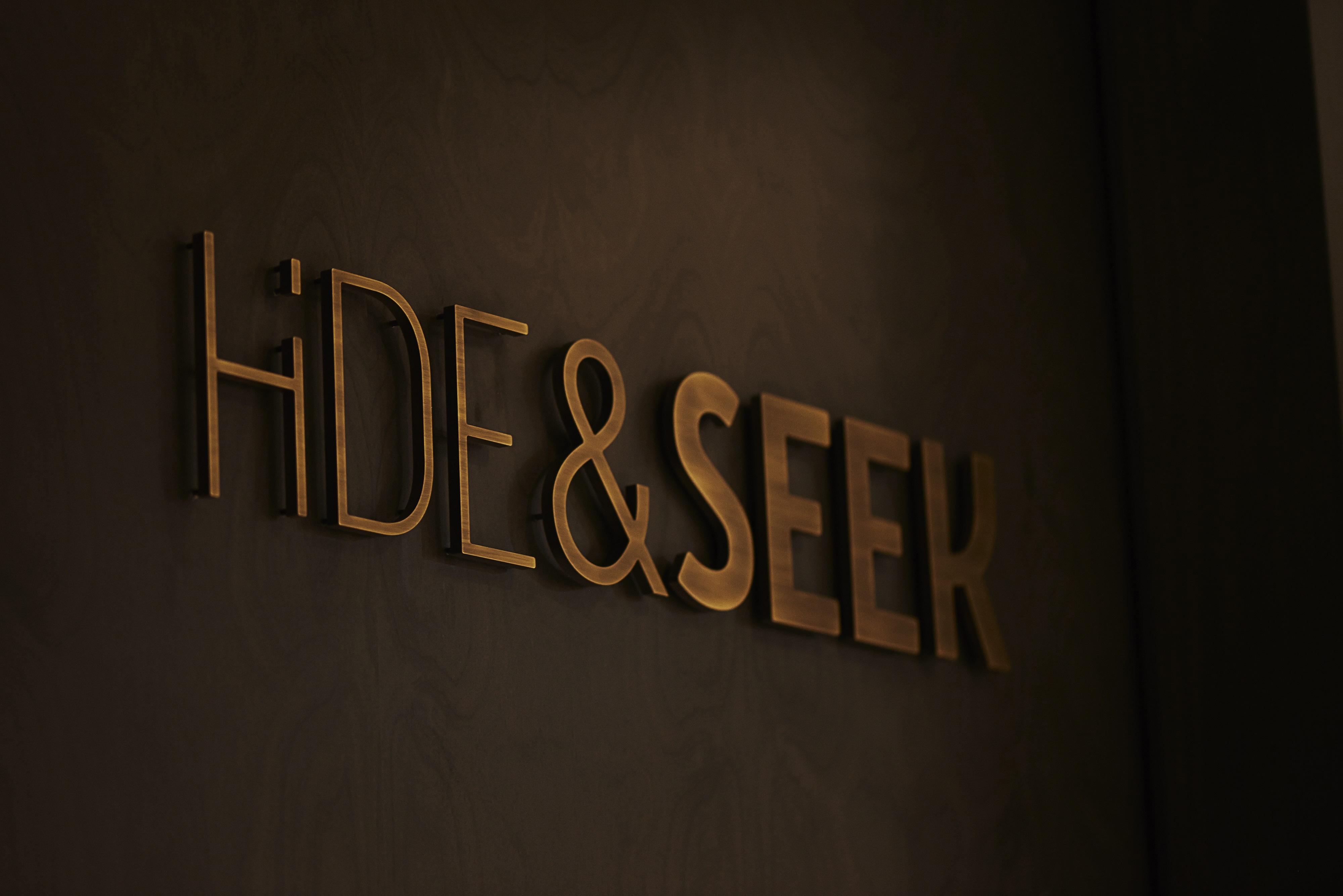 ABG_Hide & Seek Logo