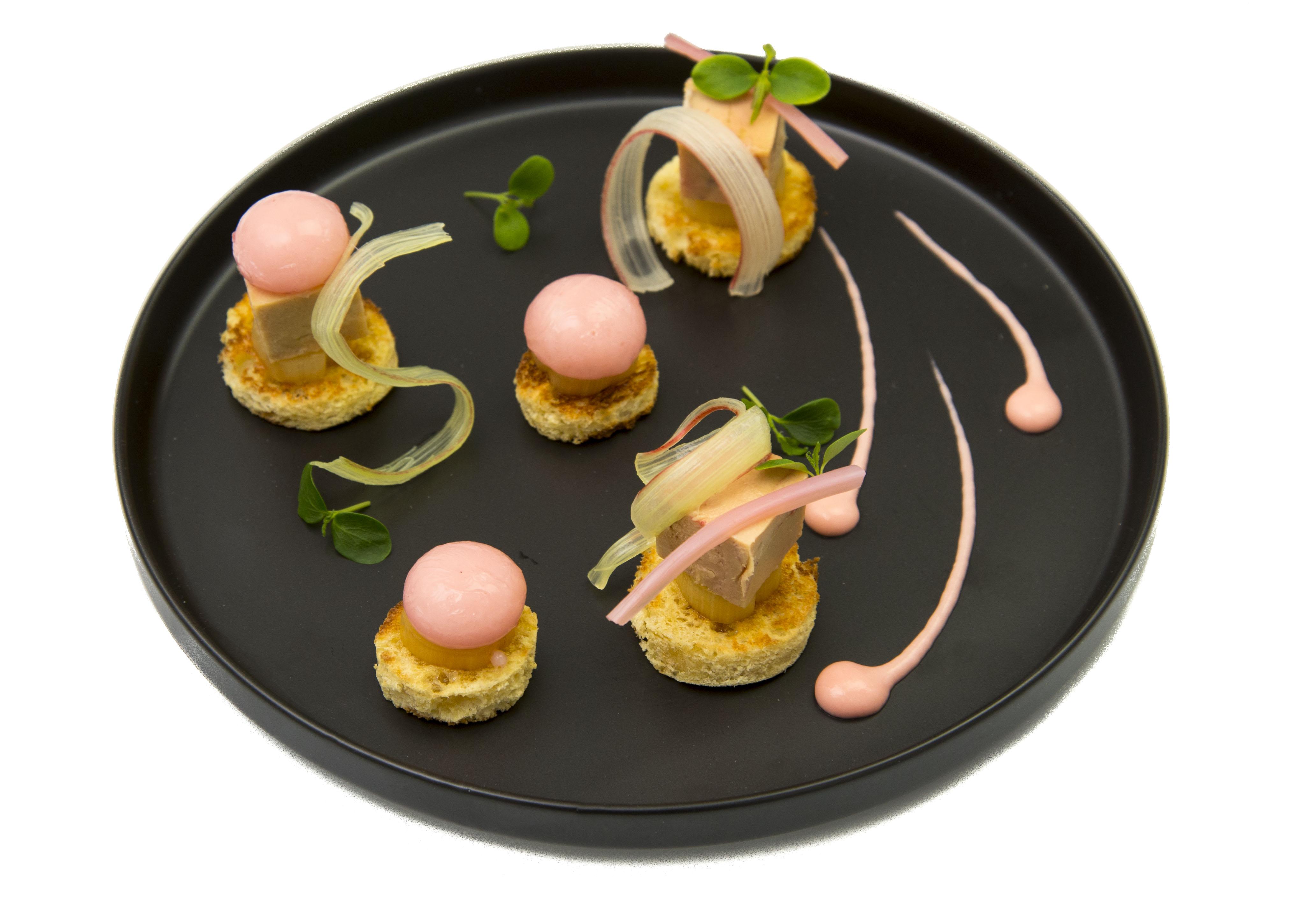foie-gras-de-canard-mi-cuit-3