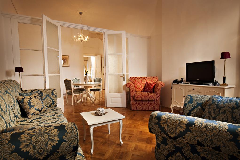 hotelantiqresidence_by_ziga_koritnik_14-copy