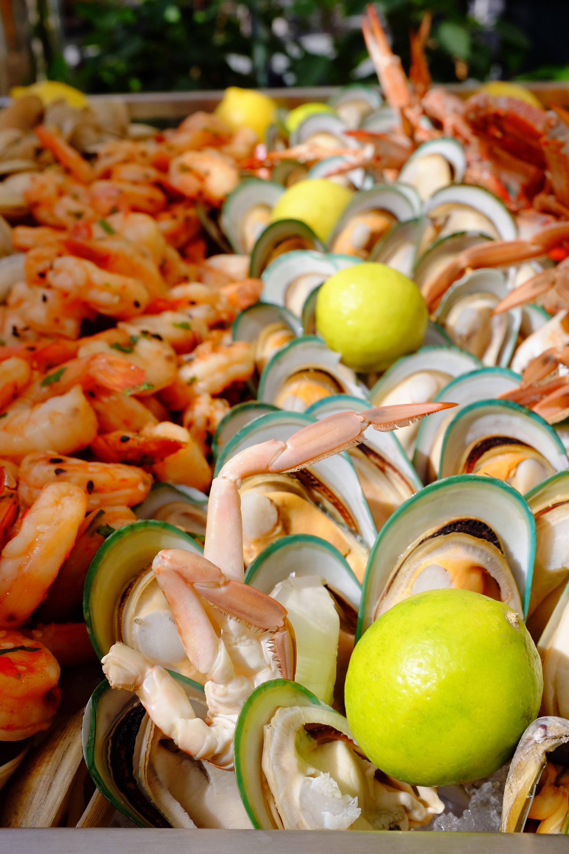 weekenduae Cabana