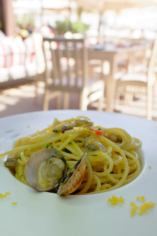 weekenduae Simply Italian