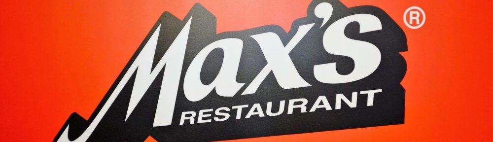 weekenduae Max's