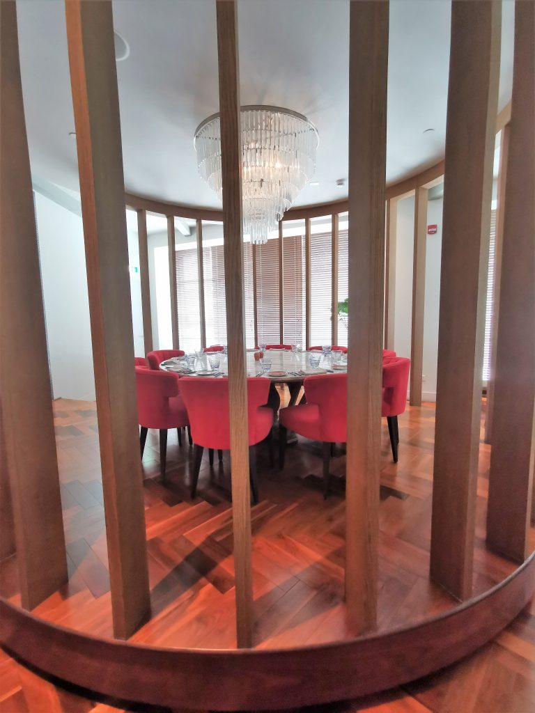weekenduae Al Maeda DoubleTree by Hilton JBR Dubai